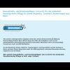 Gesundheits- und Krankenpfleger (m/w/d) für die Ambulant Psychiatrische Pflege für Sankt Augustin, Troisdorf, Niederkassel und Bonn