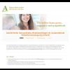 examinierter Gesundheits-/Krankenpfleger im Aussendienst Patientenversorgung (m/w/d)