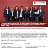 Pflegedienstleitung (m/w/d) für innovatives Pflegekonzept