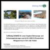 Leitung (m/w/d) Betreuungs- und Entlastungsleistungen nach § 45 b SGB XI (Persönlicher Alltagsservice)