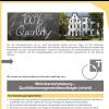 Wohnbereichsleitung / Qualitätsmanagementbeauftragte (m/w/d)